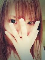 香西咲ツイッター画像16