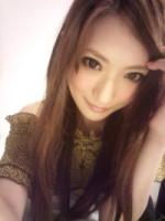 香西咲ツイッター画像18