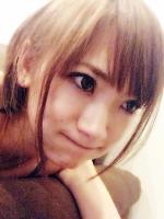 香西咲ツイッター画像13