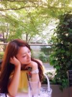 香西咲ツイッター画像8