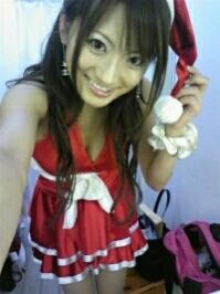 香西咲髪型オシャレ3