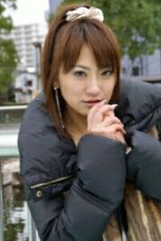 香西咲髪型髪飾り (8)