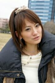香西咲髪型髪飾り (7)