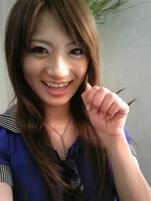 香西咲幸せの写真・画像 (6)