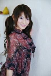 香西咲髪型オシャレ (11)
