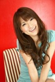香西咲髪型ウェーブ (6)