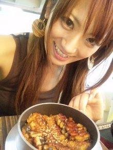 香西咲幸せの写真・画像 (3)