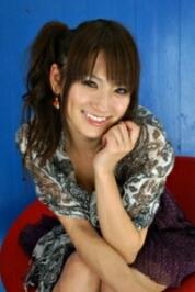 香西咲髪型オシャレ (10)