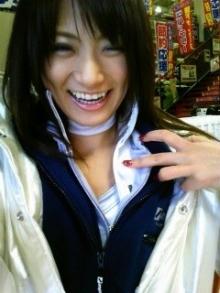 香西咲の笑顔・元気 (9)