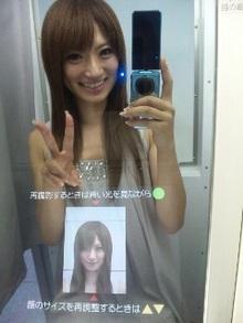 香西咲の笑顔・元気 (2)