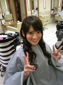 香西咲の笑顔・元気 (10)