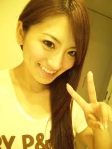 香西咲の笑顔・元気 (8)