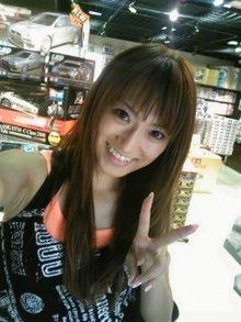 香西咲の笑顔・元気 (6)