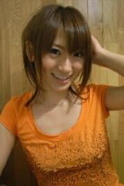 香西咲髪型ショート系 (1)