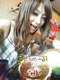 香西咲髪型ウェーブ (15)