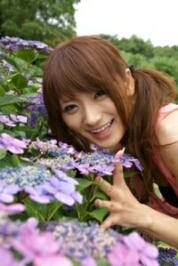 香西咲髪型オシャレ (6)