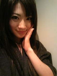 香西咲幸せの写真・画像 (5)