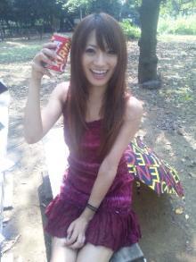 香西咲の笑顔・元気 (5)