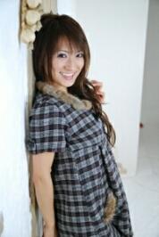 香西咲髪型ウェーブ (4)