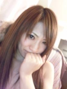 香西咲アンニュイ (7)
