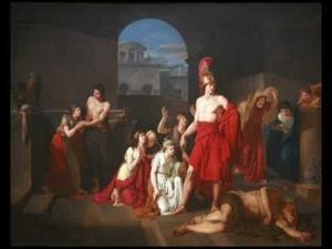 テーセウス2