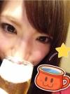 香西咲ビール