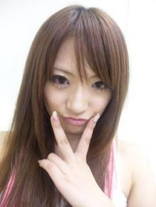 香西咲アンニュイ (5)