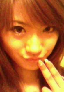 香西咲アンニュイ (8)