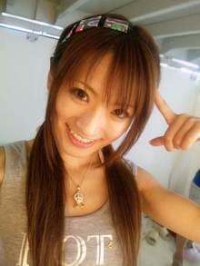 香西咲可愛い画像 (2)