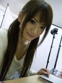 香西咲アンニュイ (6)