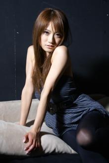 香西咲アンニュイ (2)