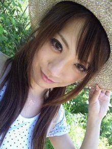 香西咲アンニュイ (4)