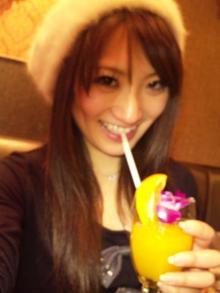 香西咲食事 (1)