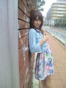 香西咲 (9)