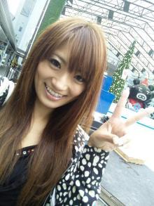 笑顔&元気(5)