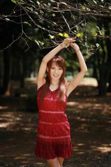 香西咲 (4)