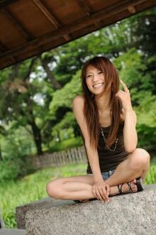 香西咲 (5)