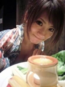 香西咲食事 (9)