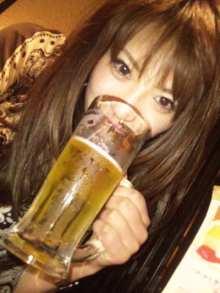 香西咲食事 (3)