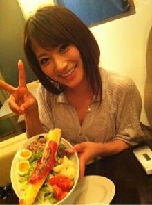 香西咲食事 (10)