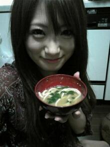 香西咲食事 (8)
