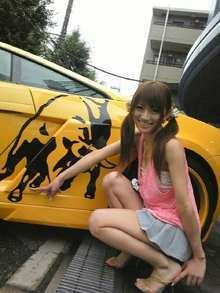 香西咲 (8)